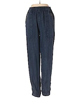 Dex Casual Pants Size S