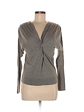 Comptoir des Cotonniers Pullover Sweater Size M