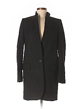 Stella McCartney Wool Coat Size 38 (IT)