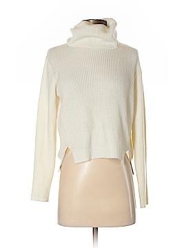 Jupe Vendue Pullover Sweater Size S