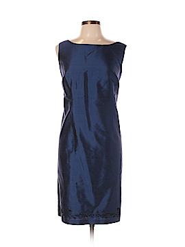 Sutton Studio Casual Dress Size 14W