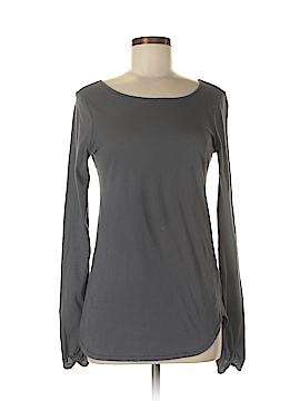 Fluxus Long Sleeve T-Shirt Size S