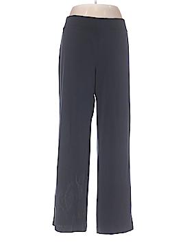 Lands' End Casual Pants Size 14 - 16