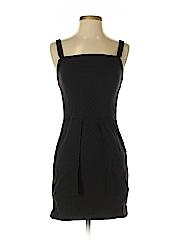 Alex + Alex Women Casual Dress Size S