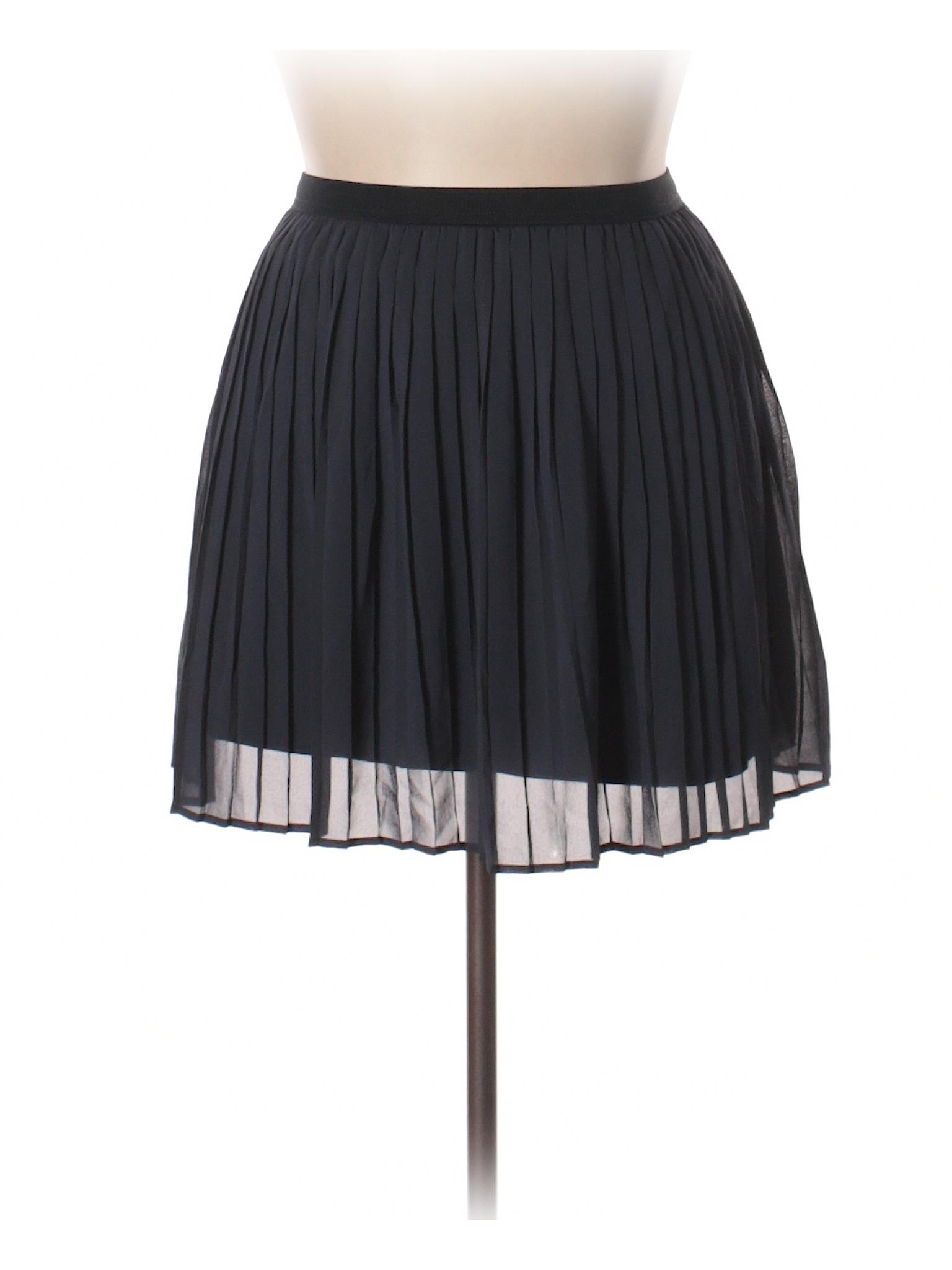 Skirt Boutique Boutique Skirt Skirt Casual Casual Boutique Boutique Casual xrrFR