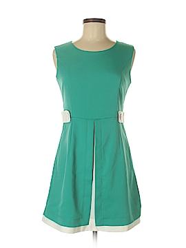 Romwe Casual Dress Size S