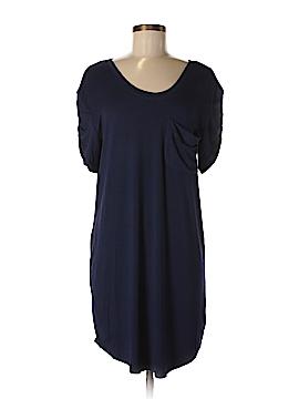6 Shore Road Casual Dress Size M