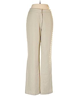 Levine Classics Casual Pants Size 4