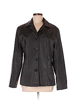 Braetan Jacket Size M