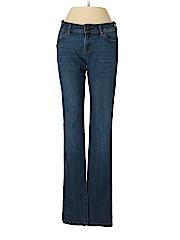 DL1961 Women Jeans 25 Waist