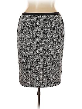 Calvin Klein Casual Skirt Size XL