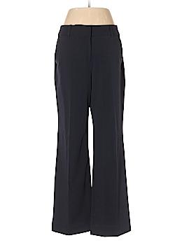 Liz Claiborne Dress Pants Size 6