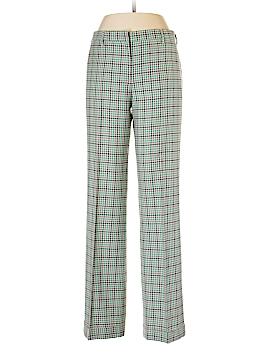 Malo Wool Pants Size 42 (EU)