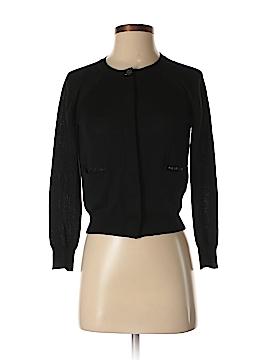 3.1 Phillip Lim Wool Cardigan Size XS
