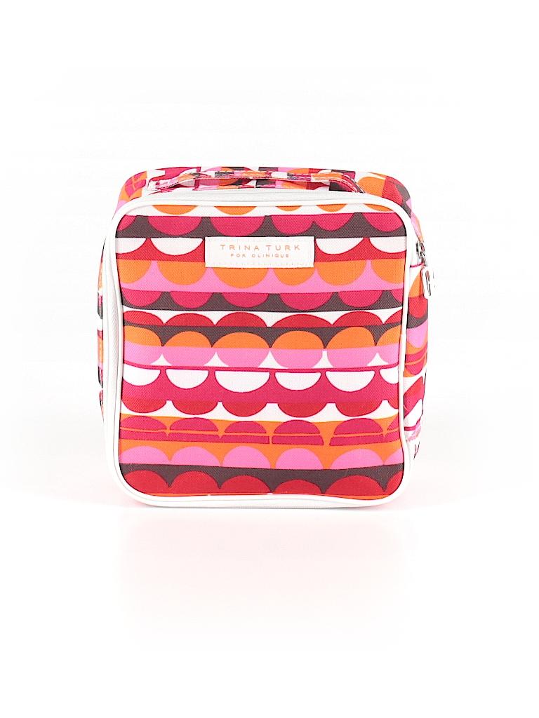 Pin It Trina Turk Women Makeup Bag One Size