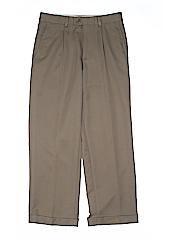 Nautica Boys Dress Pants Size 10