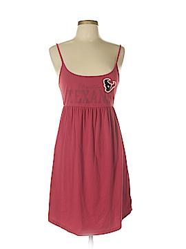 NFL Casual Dress Size L