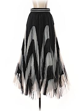 Alice + olivia Casual Skirt Size 2