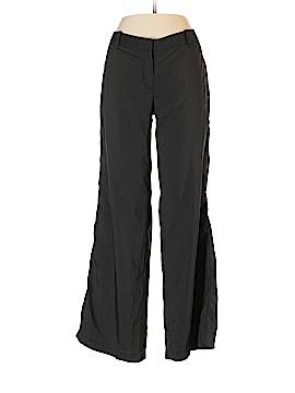 Studio M Dress Pants Size 6