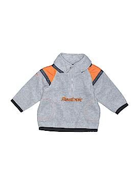 Reebok Fleece Jacket Size 12 mo