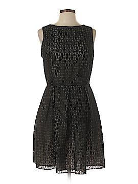 Max Studio Casual Dress Size 10