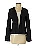 Nell Women Jacket Size 4