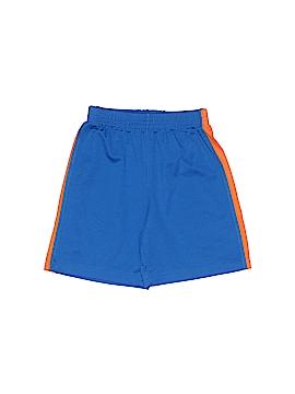 Healthtex Athletic Shorts Size 24 mo