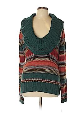Kenziegirl Pullover Sweater Size M
