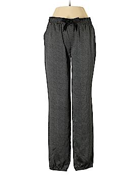 Etam Casual Pants Size S