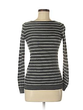 Ann Taylor LOFT Wool Pullover Sweater Size XS (Petite)