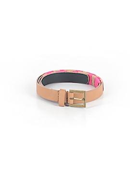 Kohl's Belt Size 2