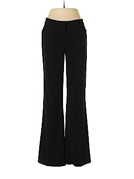 Apostrophe Dress Pants Size 2