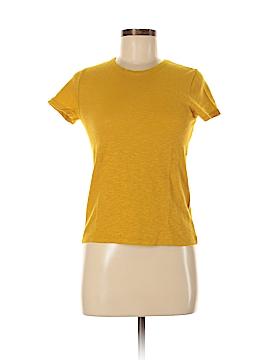 Madison Marcus Short Sleeve T-Shirt Size S