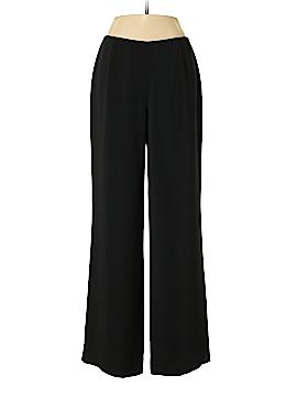 Yansi Fugel Dress Pants Size 8