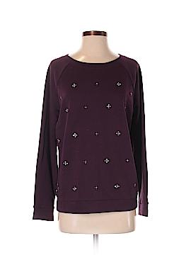 Ann Taylor LOFT Outlet Sweatshirt Size S