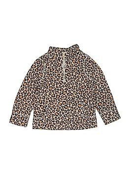 SONOMA life + style Fleece Jacket Size 3T