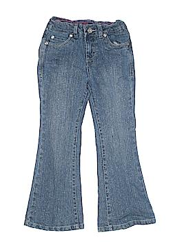 Levi's Jeans Size 5T