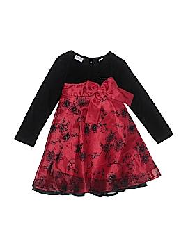 Blueberi Boulevard Special Occasion Dress Size 6