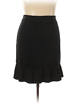 Downeast Casual Skirt Size XXL