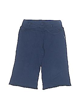 T2Love Sweatpants Size 2