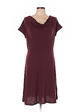 Lands' End Casual Dress Size 10 - 12
