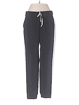 Pam & Gela Casual Pants Size 4