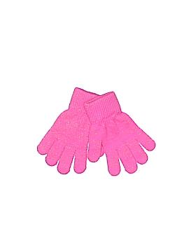 TOBY Gloves Size 4