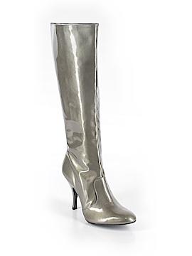 BCBGirls Boots Size 11