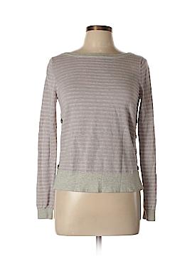 Rosie Neira Pullover Sweater Size M