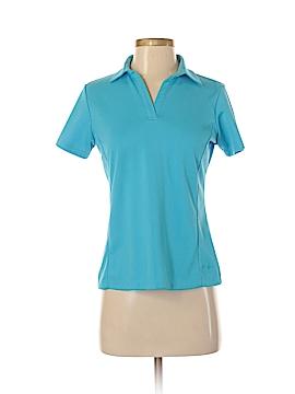Lady Hagen Short Sleeve Top Size S