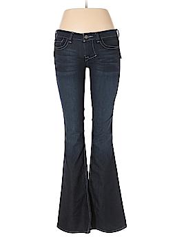 William Rast Jeans 28 Waist