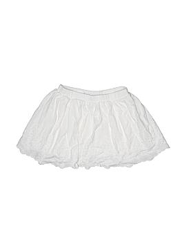 H&M Skirt Size 3 - 4