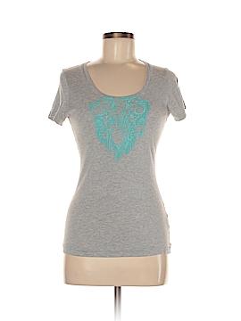 Green Apple Short Sleeve T-Shirt Size M
