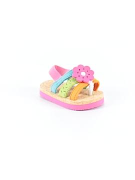 Target Sandals Size 1